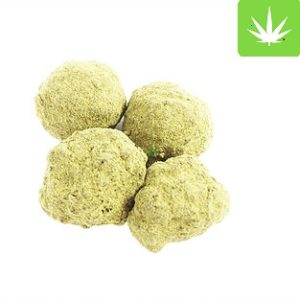 Buy Moon Rock Marijuana Online