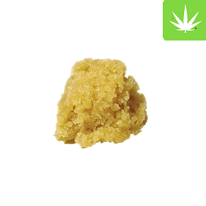 White Widow Wax