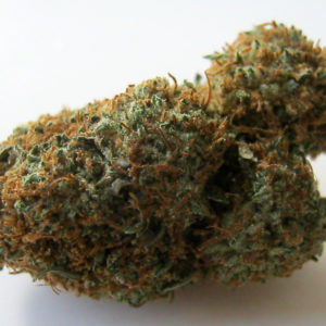 Buy Bubba Kush (Indica)