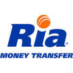 ria-money-transfer-logo-250x250