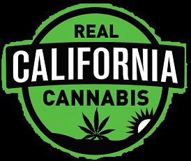 Cannabis Dispensaries in California, USA