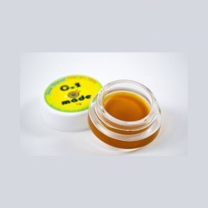Buy Sour Diesel Cannabis Co2 Oil